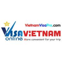 Buy cheap list a number vietnam visa online Because of Vietnam Immigration Office policy from wholesalers