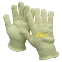 Buy cheap Heat Resistant Aramid Glove from wholesalers
