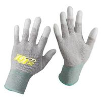 Buy cheap Electrostatic Discharge Gloves from wholesalers