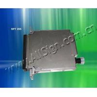Buy cheap Seiko SPT255 PRINTHEAD from wholesalers