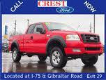 Buy cheap Cheap used cars detroit MI for Sale from wholesalers