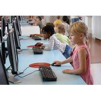 Buy cheap early childhood education degrees from wholesalers