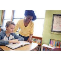 Buy cheap early childhood education degrees product