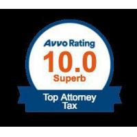 Buy cheap tax attorney near me product
