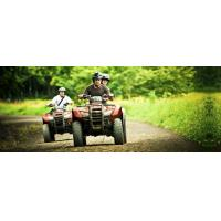 Buy cheap atv watercraft boat roadside car insurance near me in person assistance from wholesalers