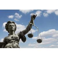 Buy cheap personal injury attorney near me from wholesalers