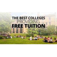 Buy cheap online colleges from wholesalers