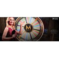 Buy cheap Regulated UK Online Casino Uk Play Online With The UK'S Biggest Casino Brand from wholesalers