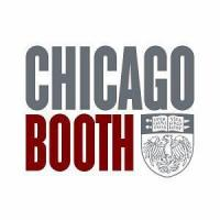 Buy cheap Experience Chicago MBA Programs University Of Chicago Booth School Of Business from wholesalers
