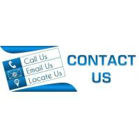 Buy cheap industrial start a company in dubai legal consultancy require further approvals product