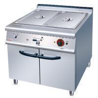 Buy cheap LPG gas range cookers for commercial range cooker from wholesalers
