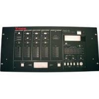 Buy cheap Faceplates Vestax PMC 15 Replacement Face Plate product