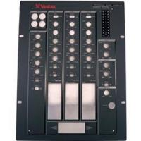 Buy cheap Faceplates Vestax PMC17A Replacement Face plate product
