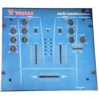 Buy cheap Faceplates Vestax PCV003 Replacement Face plate product