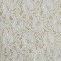 Buy cheap Knit Nylon/Spandex Lace Fabric from wholesalers