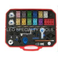 Buy cheap 63 pcsEngine Timing Tool Kit Alfa Romeo Fiat Lancia from wholesalers