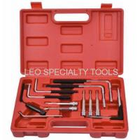 Buy cheap 12pcs Professional Airbag Removal Hand Tool from wholesalers