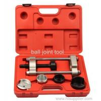 Buy cheap ball joint removal kit from wholesalers