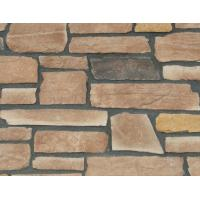 Buy cheap stone products series 1003+503-66 from wholesalers