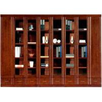 Buy cheap Solid wood file cabinet from wholesalers