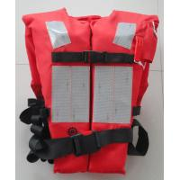 Buy cheap GRAB BAG FOR ISO LIFE RAFT from wholesalers