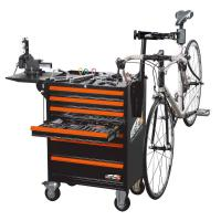 Buy cheap Work station with plastic work tray TBA9000 from wholesalers