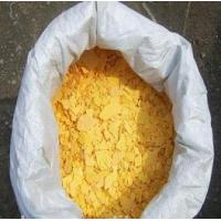 Buy cheap Sodium Sulphide Yellow Flakes from wholesalers