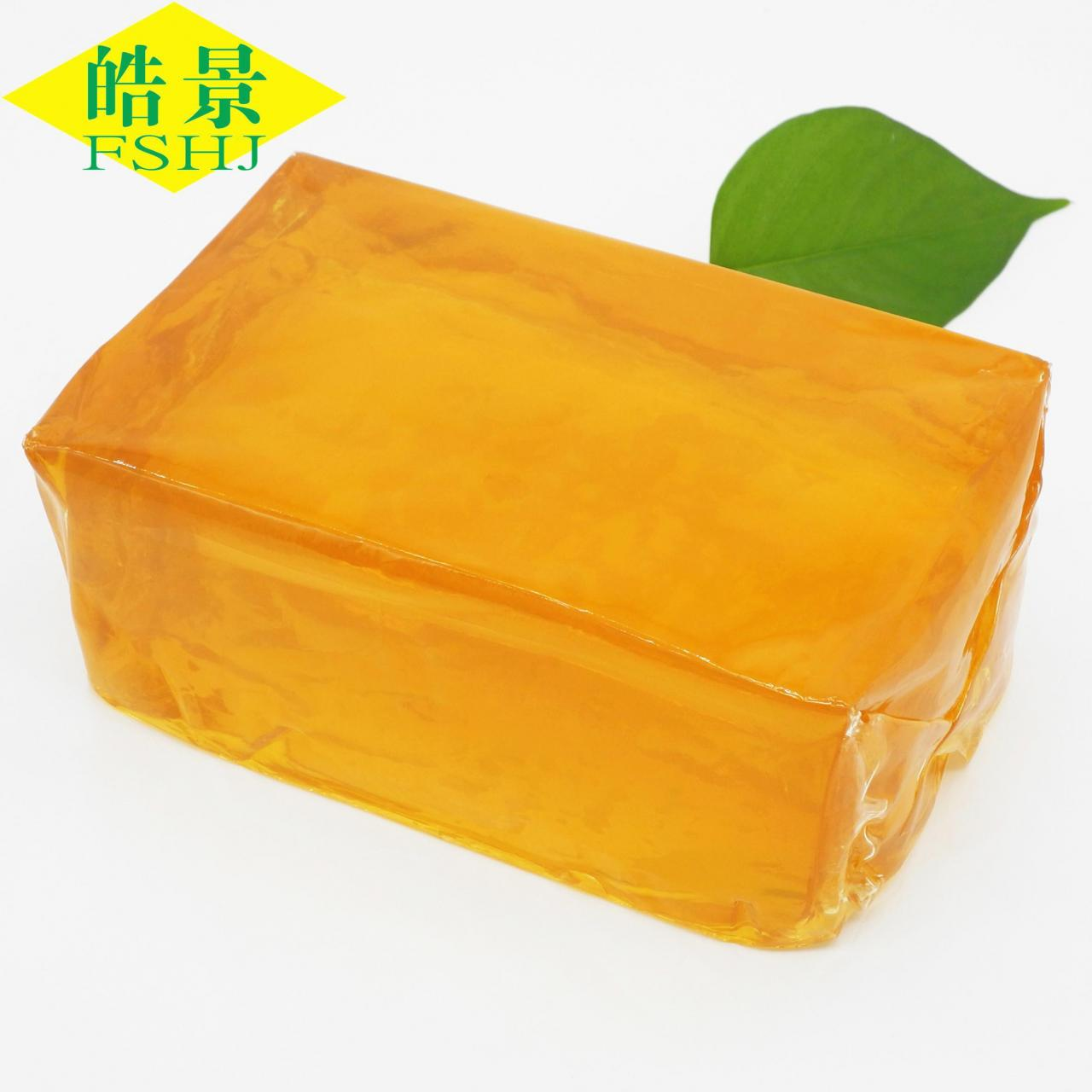 Buy cheap Hot Melt Adhesive For Hook Suction Cup NNL27A product