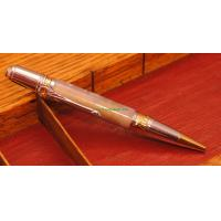 Buy cheap Art Deco in silky acrylic pen from wholesalers