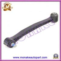Buy cheap Stabilizer Link 1243200289 from wholesalers
