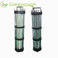 Buy cheap 2500W LED Underwater Fish light LED Boat Dock Light for fish attracting from wholesalers