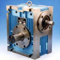 Buy cheap Multi-Used Worm & Worm Gear Reducers from wholesalers
