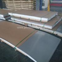 Buy cheap Galvanised Square Tube from wholesalers