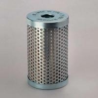 Buy cheap Replacement MASSEY FERGUSON 371912793 Filter Element from wholesalers