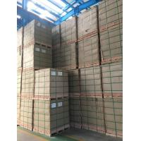 Buy cheap Clay insulating brick product