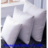 Buy cheap Hollow Fiber Cushion Inner / Square Cushion Inners from wholesalers