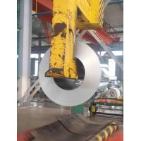 Buy cheap HotDippedGalvanized SteelCoils product