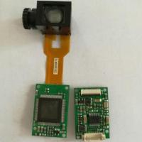Buy cheap 0.2 inch FLCOS Micro Display Module for 720x540 HMD, Video Glasses from wholesalers