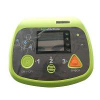 Buy cheap MY-C025A Automatic External Defibrillator with LED screen from wholesalers