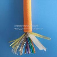 Buy cheap 5 Core 4mm Cable 2 Rv1.5 Horizontal from wholesalers