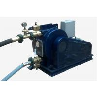Buy cheap GEC Peristaltic pump from wholesalers