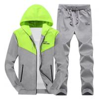 Buy cheap Jogging Track Suits from wholesalers