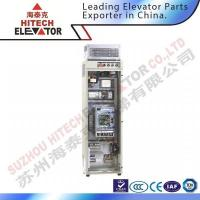 Buy cheap Elevator Control Cabinet from wholesalers