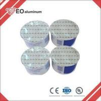 Buy cheap Prefabricated Mosque Aluminum Dome product