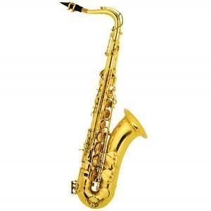 Buy cheap Brass Instruments lyre 7 Strings Lyre Sapele wood from wholesalers