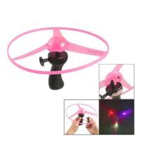 Buy cheap Flying Saucer Helicopter Toy from wholesalers