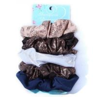 Buy cheap hot sale style in EU and US hair band low price female hair accessories from wholesalers