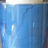 Buy cheap Polyolefin Pvc product