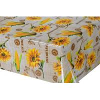 Buy cheap PVC Table Covering Fabric from wholesalers