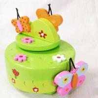 Buy cheap MUSIC BOX Item NO.:f09-1a1051 from wholesalers
